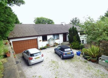 Thumbnail 6 bed detached house for sale in Firbank, Sedbergh