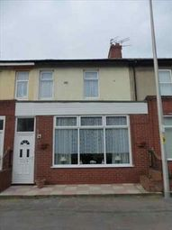 Thumbnail Hotel/guest house for sale in Calypso Guest House, 54 Shaw Road, Blackpool