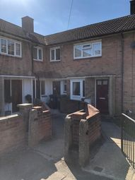 Thumbnail 5 bed terraced house to rent in Woodfarm Road, Oxford