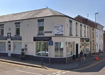 Thumbnail Office to let in Wigan Road, Westhoughton
