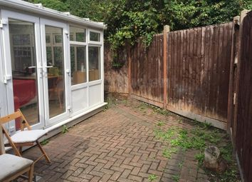 Room to rent in Hook Road, Epsom, Surrey KT19