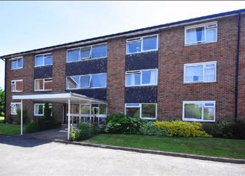 Thumbnail 2 bed flat for sale in Prestbury, Cheltenham, Gloucestershire
