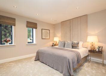 Apartment 7, Ridgemount, Ranmoor S10