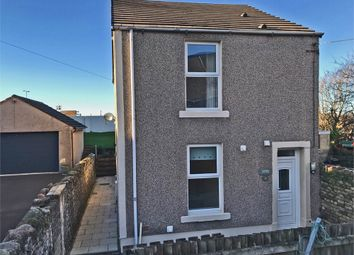 Thumbnail 2 bed cottage for sale in Foundry Road, Parton, Whitehaven, Cumbria