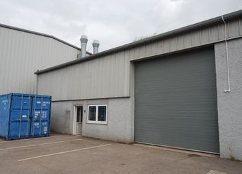 Thumbnail Light industrial to let in Low Stott Park, Ulverston