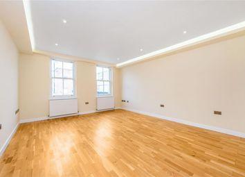 Kingsland Road, Shoreditch E2. 1 bed flat