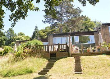 3 bed terraced house for sale in Berkeley Court, Weybridge, Surrey KT13