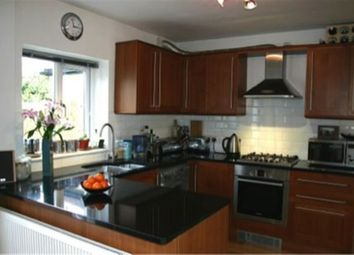 Thumbnail 3 bed property to rent in Lower Downs Road, London