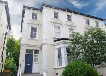 Thumbnail 2 bedroom flat for sale in St. Philips Road, Surbiton