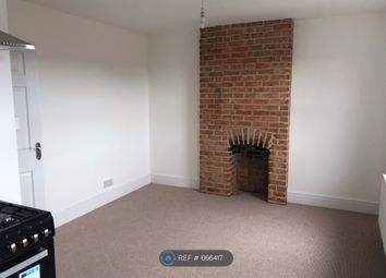 Thumbnail 1 bedroom flat to rent in St. Michaels Road, Yeovil