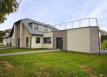 Thumbnail 2 bed flat to rent in Lake Drive, Tidbury Green, Solihull, West Midlands
