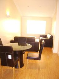 Thumbnail 1 bed flat to rent in 17, Skinner Street, Newport, Gwent, South Wales