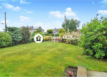 Thumbnail 4 bed detached house for sale in Fitzwilliam Drive, Harlington, Doncaster