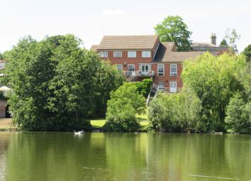 Thumbnail 14 bed property for sale in Denmark Street, Diss