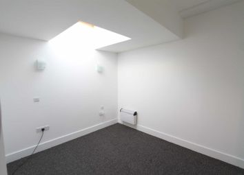 Thumbnail Studio to rent in Well Hall Parade, London