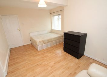 Thumbnail 1 bed flat to rent in Seeley Drive, West Dulwich