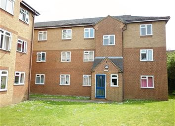 Thumbnail 1 bedroom property to rent in Corfe Place, Maidenhead, Berkshire