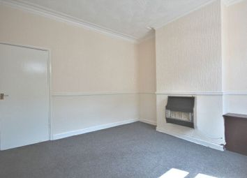 Thumbnail 2 bed terraced house for sale in Grove Road, Fenton, Stoke-On-Trent