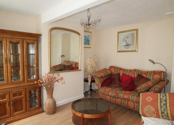 Thumbnail 3 bed semi-detached house to rent in Boundfield Road, London