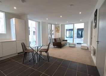 Room to rent in Tib Street, Manchester M4