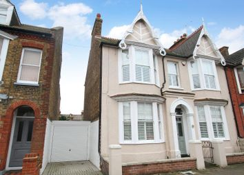 Thumbnail 5 bed property for sale in Brunswick Square, Herne Bay