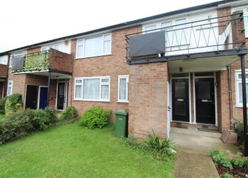 2 bed maisonette for sale in Albany Road, Hornchurch RM12
