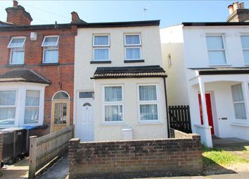Thumbnail 2 bed end terrace house for sale in Wyche Grove, South Croydon