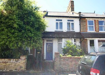 Thumbnail 2 bed property for sale in Burtons Road, Hampton Hill, Hampton