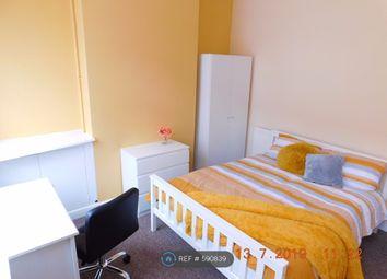 Thumbnail Room to rent in Cauldon Road, Stoke-On-Trent