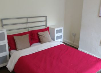 Thumbnail Room to rent in Gravelly Lane, Erdington, Birmingham