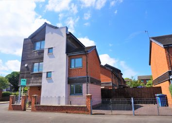 Thumbnail 3 bedroom detached house for sale in Byles Street, Toxteth, Liverpool