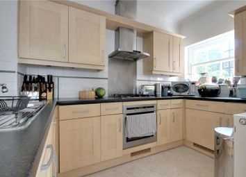 2 bed maisonette for sale in Phoenix House, 125 Oxford Road, Reading, Berkshire RG1
