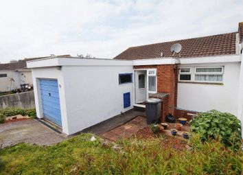 Thumbnail 3 bed property for sale in Waterleat Avenue, Paignton