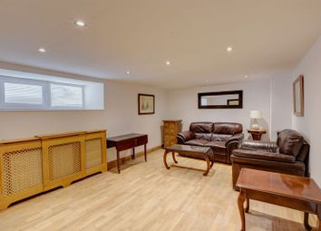 Thumbnail 2 bedroom flat to rent in Selstone Crescent, Sleights, Whitby