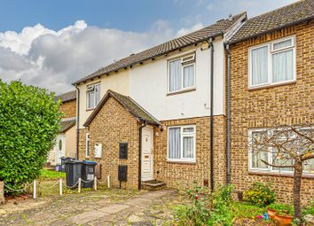 2 bed terraced house for sale in Connaught Gardens, Morden SM4