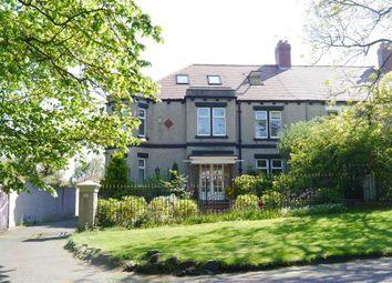 Thumbnail 5 bedroom semi-detached house for sale in Front Street, Whitburn, Sunderland