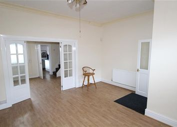3 bed property for sale in Dart Street, Preston PR2
