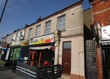 Thumbnail 2 bed flat for sale in Mitcham Road, Croydon