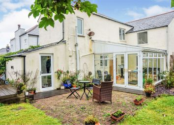 4 bed detached house for sale in Coach Lane, Redruth TR15