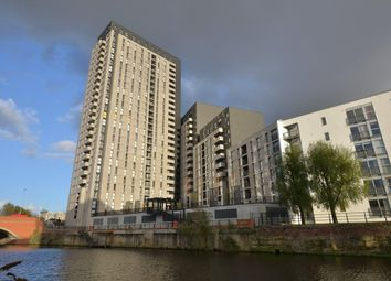 Thumbnail 1 Bed Flat For In One Regent Road Manchester