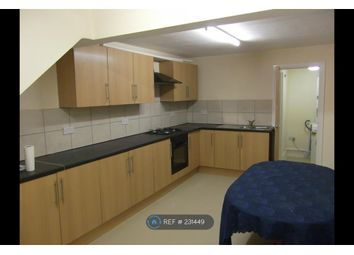 Thumbnail Room to rent in Cranbrook Ave, Kingston Upon Hull