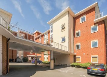 Thumbnail 1 bed flat for sale in Kerr Place, Aylesbury HP21, Buckinghamshire,