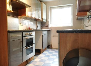Thumbnail 2 bed flat to rent in Lyndhurst Court, London Road, Stoneygate, Leicester