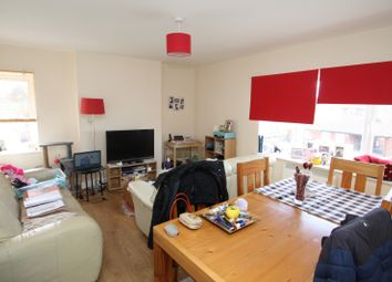 Thumbnail Property to rent in Clifton Drive, Leftwich, Northwich