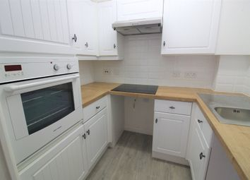 Thumbnail 1 bed property to rent in Colin Road, Paignton