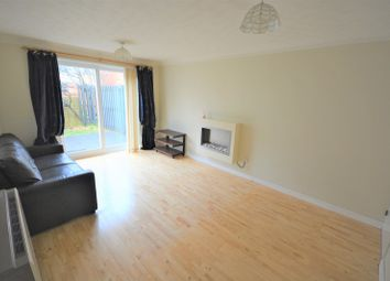 Thumbnail 2 bed property to rent in Highmoor, Maritime Quarter, Swansea
