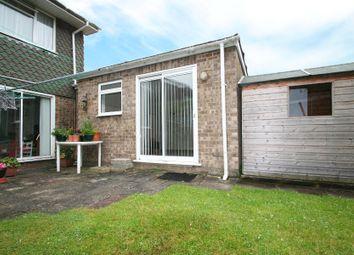 Thumbnail Studio to rent in Newnham Green, Crowmarsh Gifford