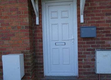 Thumbnail 2 bed flat to rent in Fouracres Road, Cowgate, Newcastle Upon Tyne
