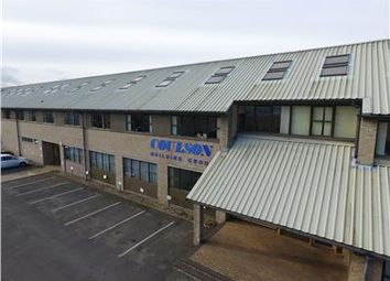 Thumbnail Office to let in William James House, Cowley Road, Cambridge, Cambridgeshire