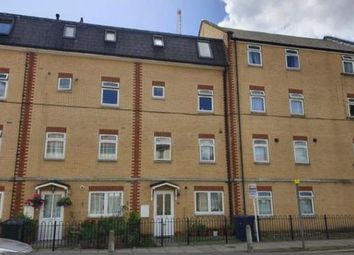 3 bed maisonette for sale in Rookery Close, London NW9